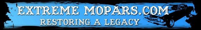 What is a Mopar,What does Mopar mean?