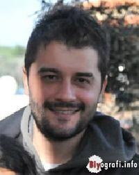 """Osman Kaya Kimdir Biyografisi """"Osman Kaya Kimdir Biyografisi"""" http://www.myturknet.com/2017/12/osman-kaya-kimdir-biyografisi.html#9151303311654032713"""