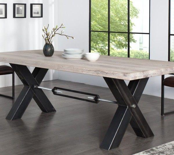 _vyr_4483luxusny-jedalensky-stôl-z-masivneho-dreva–1
