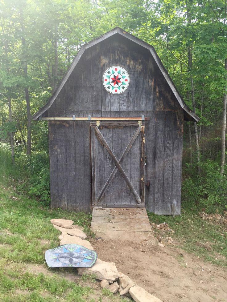 Amish Dutch Doors : Best rustic barns farms images on pinterest