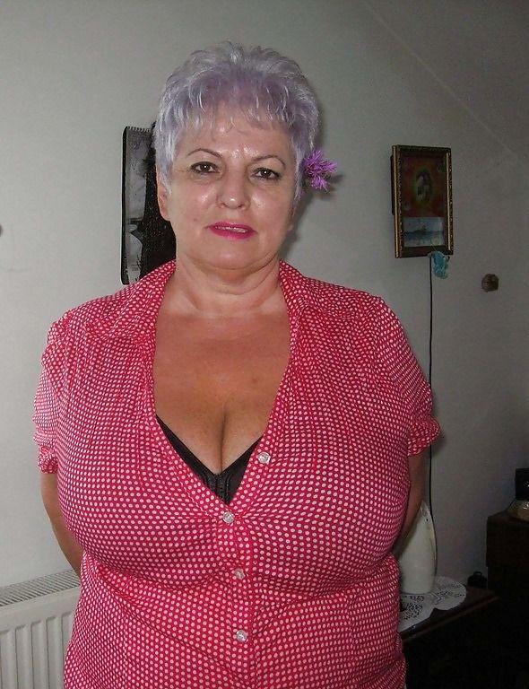 Nude mum her ass fucking