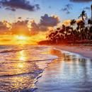Zboruri catre insula zeilor, Bali in ianuarie si februarie! 419 EUR dus-intors din Bucuresti cu bagaj de cala inclus! • Aventurescu