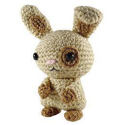 asics gel lyte iii asics com 2000 Free Amigurumi Patterns  Free rabbit   bunny crochet pattern