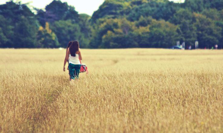 Jak fajnie spędzić wakacje? | fitandfashion.pl