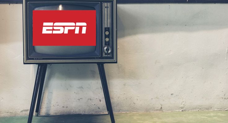 5 different ways to watch ESPN live on any device using Kodi, OTT services, more  https://www.htpcbeginner.com/watch-espn-live-online/  When it comes to watching sports, there are tons of options. But ESPN remains the most popular, especially for viewing college sports such as football, or professional matches like NFL games.