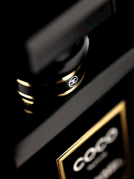 exquisite-senses:  Coco by Chanel