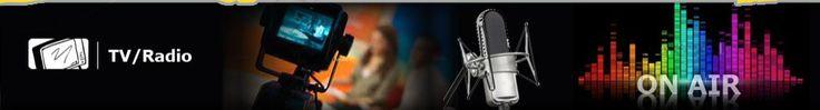 Casting CHERCHE PERSONNES POUR INCARNER DES PERSONNAGES APPARTENANT AU SERVICE MEDICAL POUR SERIE TV