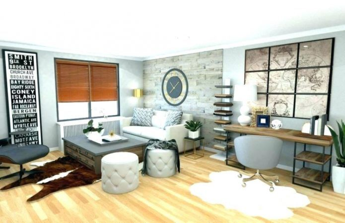 Nice 17 Branded Living Room Design Tool That You Must See