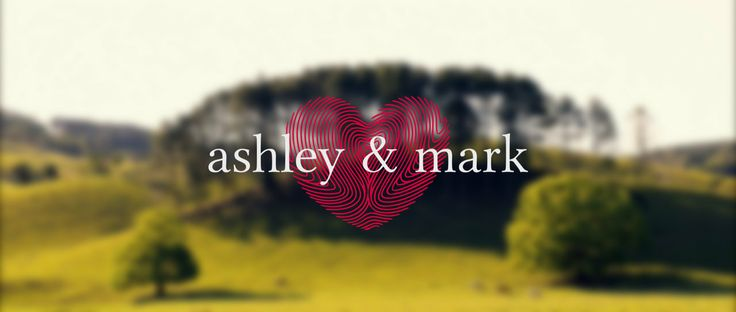 Ashley & Mark // Byron Bay Hinterland Wedding Video http://vimeo.com/80034567