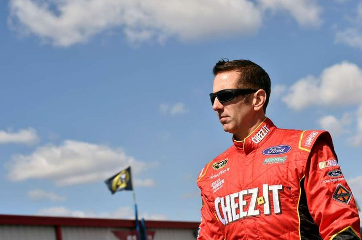 15 drivers who've left NASCAR since 2010  -  April 26, 2017:     GREG BIFFLE  -     A past champion in the NASCAR XFINITY and Camping World Truck Series, Biffle finished as high as second in the Cup points in 2005. For his Cup career, Biffle won 19 races, all with Roush Fenway Racing.