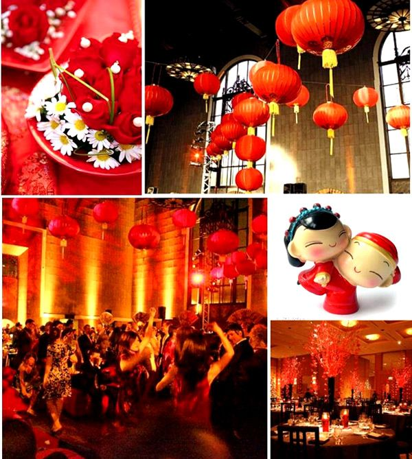 15 best images about festa oriental on pinterest mesas for Chinese decorations