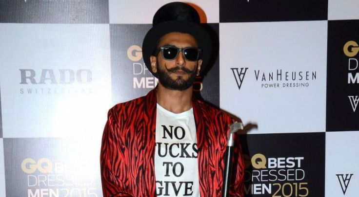 Ranveer Singh to team up with Kabir Khan for film based on India's 1983 cricket World Cup victory?
