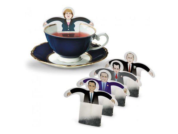 suits me to a tea