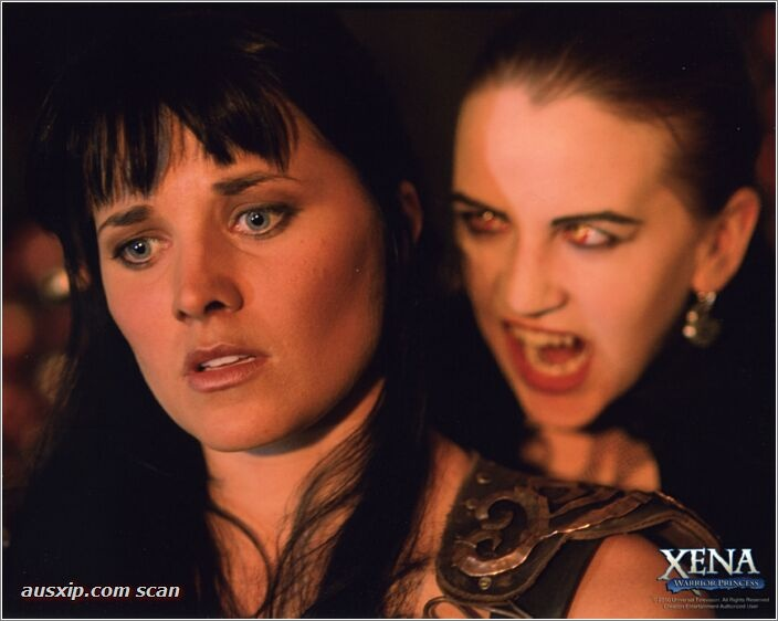 Sexy Dude, xena fisting gabrielle fan fiction sexyy