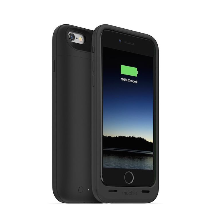 #Mophie juice pack for iphone 6 and iphone 6 plus