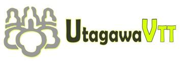 Utagawa VTT * Des milliers de randos VTT avec traces GPS