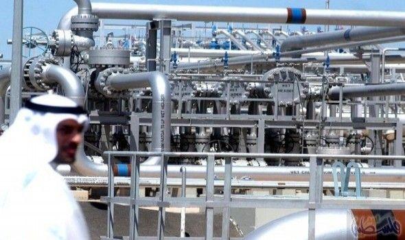 سعر برميل النفط الكويتي يرتفع الى 41.14…: ارتفع سعر برميل النفط الكويتي 3.80 دولار في تداولات أمس الجمعة ليصل إلى مستوى 41.14 دولار للبرميل…