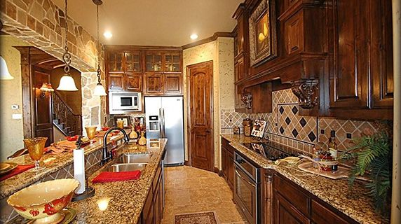 17 Best Images About New Home Source Tv Dfw On Pinterest