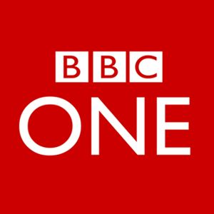 Watch BBC 1 Scotland live stream online.BBC One Scotland is a television channel operated by BBC Scotland. It is the Scottish variation of the UK-wide BBC One.For almost all of the time the chan