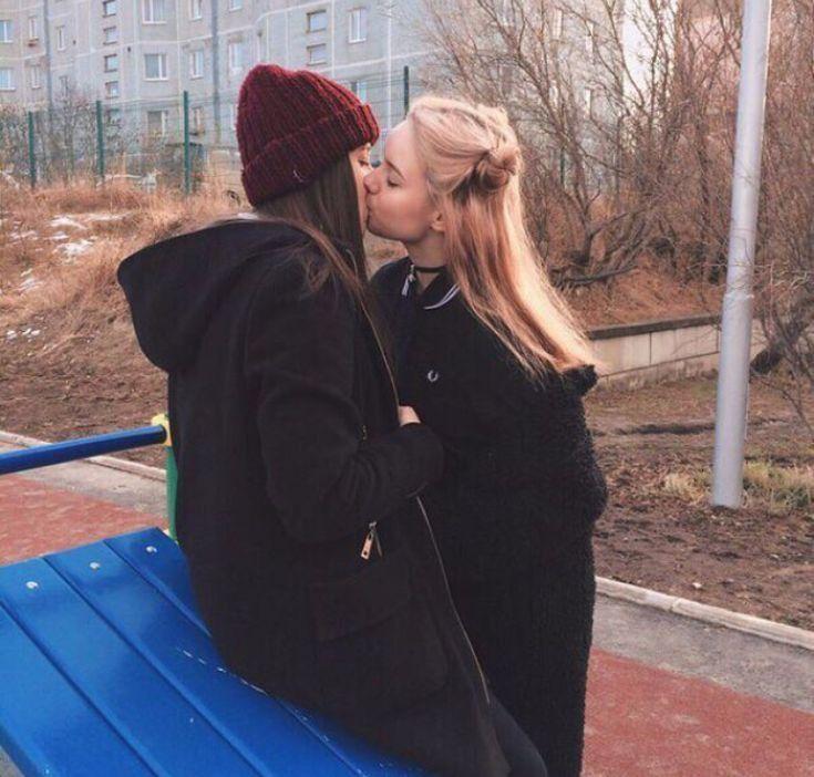 Navštívit. Lesbian Pride, Lesbian Love, Obrázky Partnerských Párů, Kluci, Ženich, Dívky.