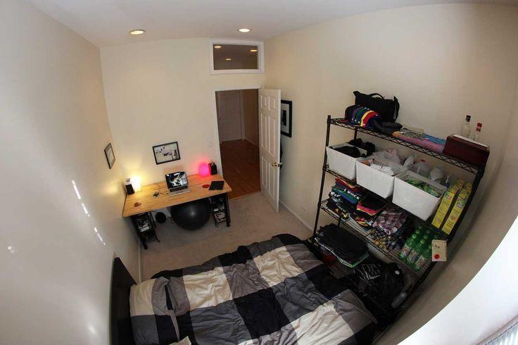 54 best endicott images on pinterest for the home bedroom ideas and college dorm rooms for Endicott college interior design