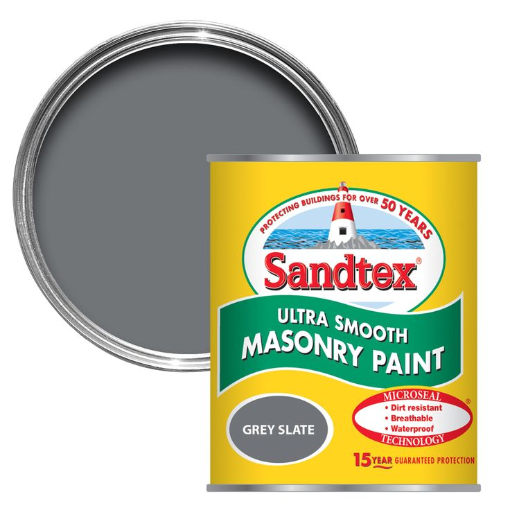 17 best ideas about masonry paint on pinterest farmhouse - Best price sandtex exterior paint ...