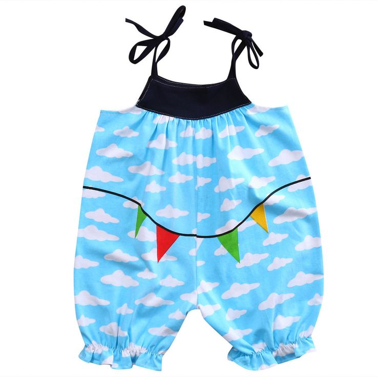 http://babyclothes.fashiongarments.biz/  Toddler Kids Baby Girls Jumpsuit Summer Floral Romper Sunsuit Outfits Newborn Girl Blue Sleeveless Rompers Clothes, http://babyclothes.fashiongarments.biz/products/toddler-kids-baby-girls-jumpsuit-summer-floral-romper-sunsuit-outfits-newborn-girl-blue-sleeveless-rompers-clothes/, Description Payment Terms Shipping Terms Description  Newest Fashion Baby Boys…