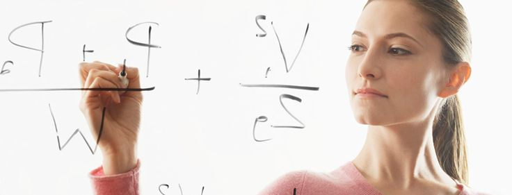 Why is a degree in mathematics valuable?