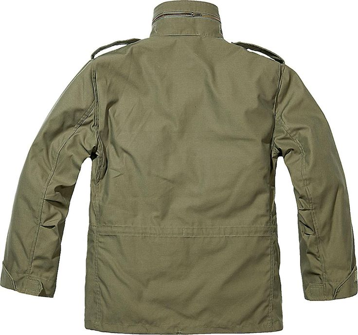 1000 Images About Gagan On Pinterest: 1000+ Ideas About M65 Jacket On Pinterest