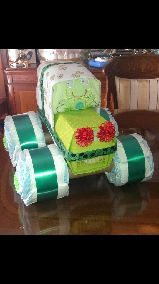 tractor de pañales http://azucenatirititran.blogspot.com