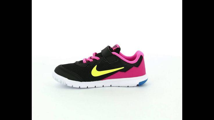 Yeni sezon Flex Experience 4 Psv çocuk koşu ayakkabısı http://www.vipcocuk.com/cocuk-kosu-ayakkabisi?pageIndex=0&m=156 vipcocuk.com'da satılan tüm markalar/ürünler Orjinaldir ve adınıza faturalandırılmaktadır.   vipcocuk.com bir KORAYSPOR iştirakidir.