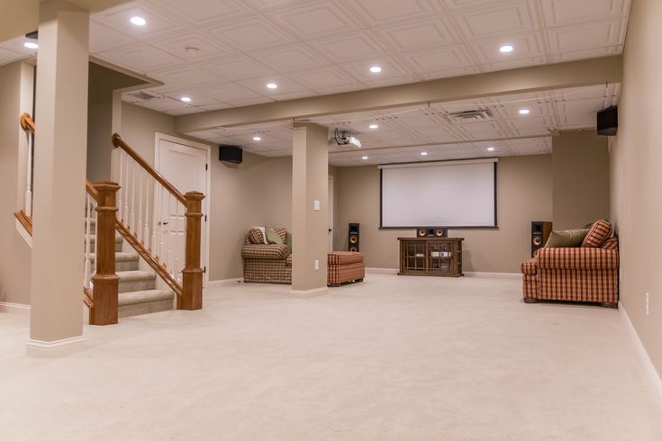 38 Best Wahoo Walls Basement Finishing System Images On