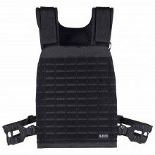 Taclite Plate Carrier can be purchased from 511 Tactical Online Store with Promo Codes and Coupons.