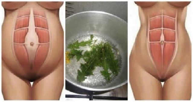 take-this-juice-for-7-days-and-forget-the-belly-fat