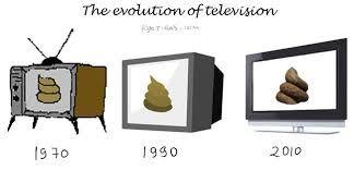Television digital terrestre o TDT es la transmicion de imagenes en movimiento en su sonido asociado mediante una señal digital y a través de una red de repetidores terrestres.