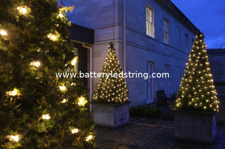 14 best warm white led christmas lights images on