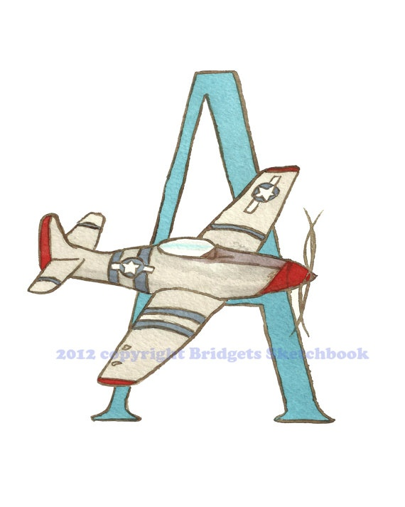 Order a paper aeroplane tumblr