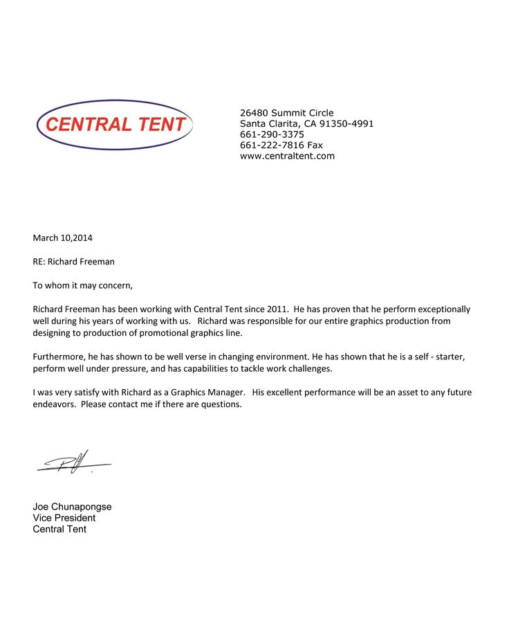Speech Pathology Cover Letter: 17 Best Ideas About Referral Letter On Pinterest