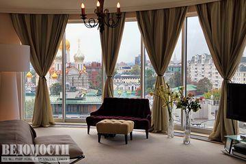 Фотографии самых дорогих квартир в Москве, их цена приблизительно $11 млн  Источник:http://www.vedomosti.ru/realty/gallery/2011/06/22/samye-dorogie-kvartiry-v-moskve#/galleries/140737489715557/normal/3