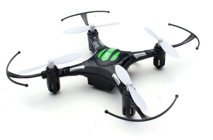 #RC #drone #quadcopter #eachine #hobbies