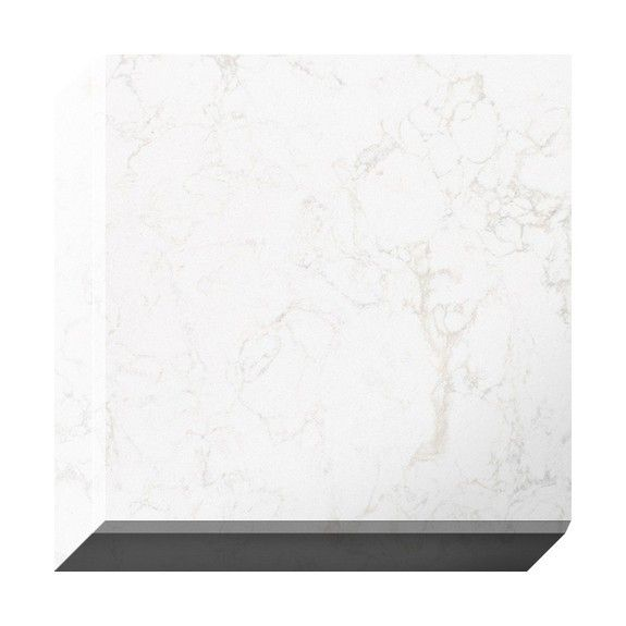 63 Best Images About Alternatives For Marble Countertops