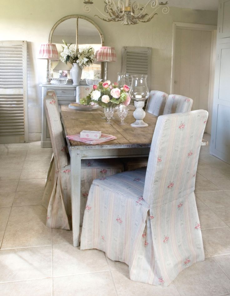 Simply Shabby Chic Chair Pads : 244 best ? Kate Foreman... images on Pinterest Kate forman, Bedrooms and Living room
