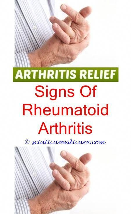 35+ Arthritis and osteoporosis center of richmond information