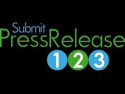 Free registration is provided for users, who may choose Submit Press Release 123 desired distribution package to begin submitting press releases upon meeting all registration requirements. Whatever package you choose, the process to gaining more visibility for your company or firm is simple. http://newsreleases.submitpressrelease123.com/