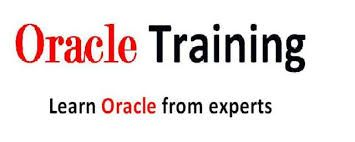 Exam Name R12 Oracle: Install, Patch and Maintain Oracle Applications Exam Code- 1Z0-238 http://www.certmagic.com/1Z0-238-certification-practice-exams.html