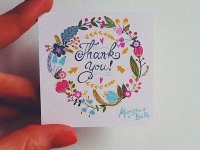 25 Brilliant Greetings Cards Design