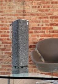 Libratone Live airplay speaker