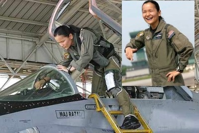 how to become a captain pilot