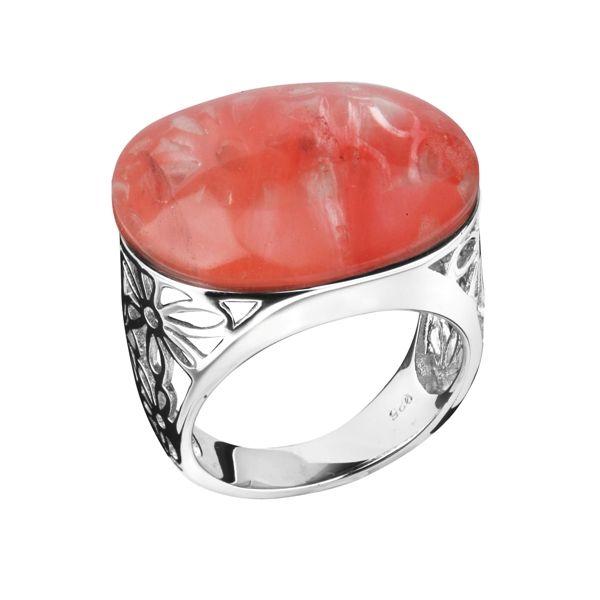 Для женщин - Silver&Silver - интернет-магазин и сеть ювелирных магазинов серебряных украшений