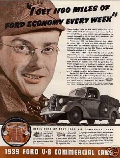 Adb Fd F Bfc A A F D on Used Ford F For Sale In Kansas City Mo